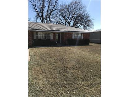 320 W Gros Ventre , Purcell, OK