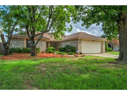 5200 SE 58th Place, Oklahoma City, OK