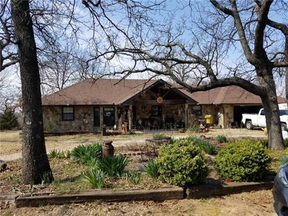 14007 E Deer Creek Rd , Newalla, OK