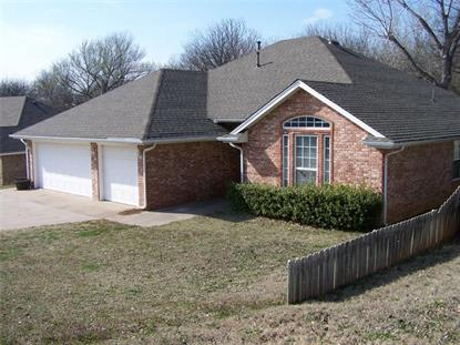937 Blue Bird Terrace, Purcell, OK
