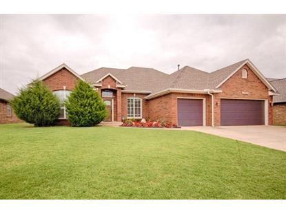 15504 Arbuckle , Edmond, OK