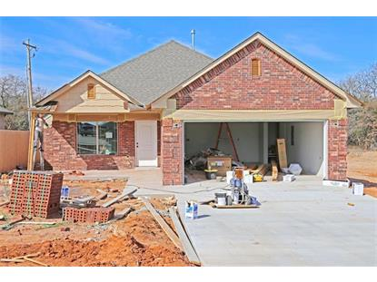 271 Timber Lane , Harrah, OK