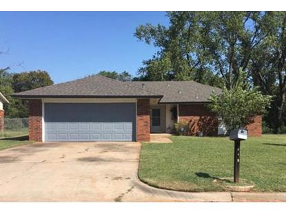 413 Bainbridge Road, Oklahoma City, OK