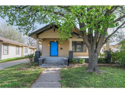 1216 NW 42nd Street, Oklahoma City, OK