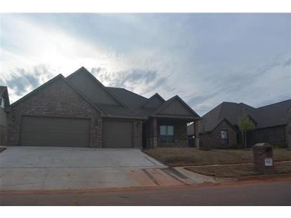 4721 Granite , Oklahoma City, OK