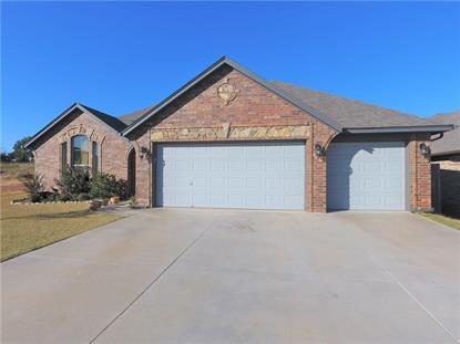 2629 38th Street, Moore, OK
