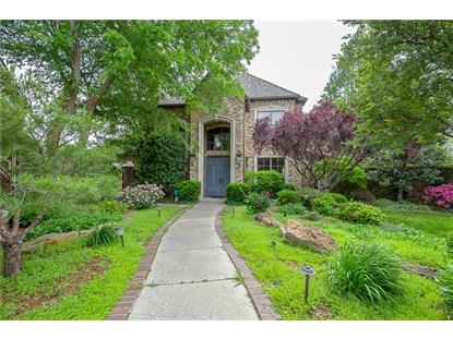 3128 St Clair Common , Norman, OK