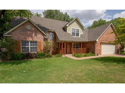 2902 Sage , Purcell, OK