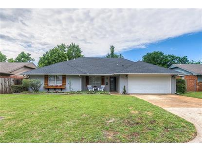 3312 NW 65th Street, Oklahoma City, OK