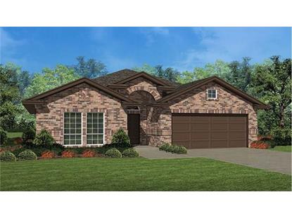 14708 Gravity Falls Lane, Oklahoma City, OK