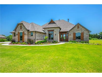 7420 Misty Glen Drive, Edmond, OK