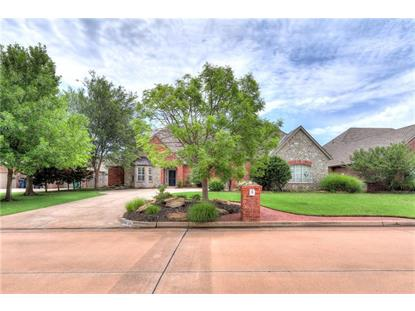 508 NW 150th Place, Edmond, OK