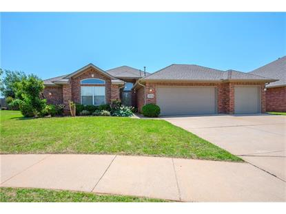 8304 NW 74th Street, Oklahoma City, OK