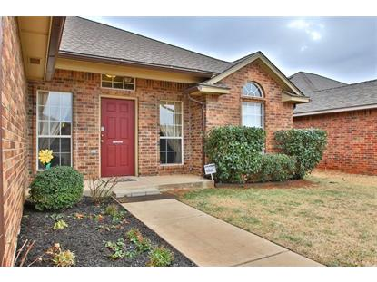 2232 NW 157th Street, Edmond, OK
