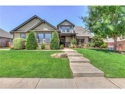 2341 Wellington Way, Edmond, OK