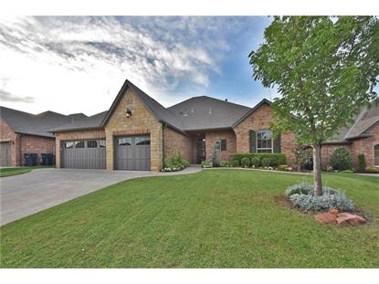 4701 NW 154th , Edmond, OK