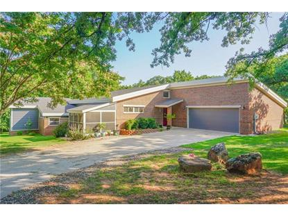 4921 Stonehenge Lane, Norman, OK
