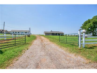 11100 Slaughterville , Lexington, OK