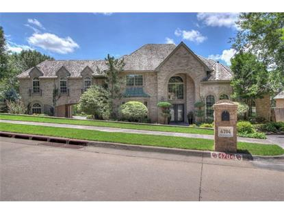 4704 W Manor Hill Drive, Norman, OK