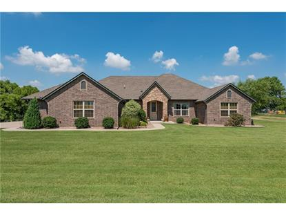14351 Beaver Creek Road, Edmond, OK