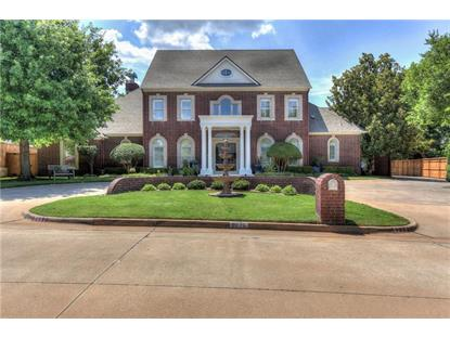 6249 Cypress Grove , Oklahoma City, OK