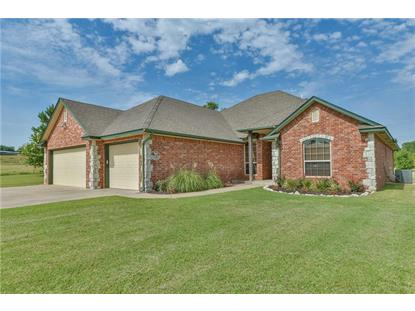 23441 Eastern Avenue, Washington, OK