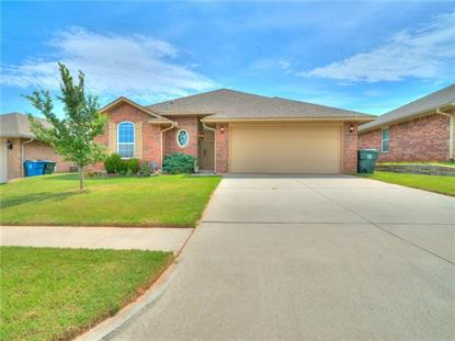 2364 Turtlewood River Road, Oklahoma City, OK