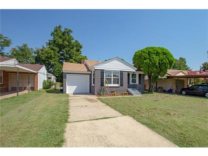 4037 NW 15th Street, Oklahoma City, OK