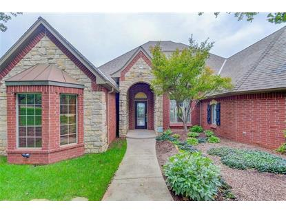 3327 Fox Hill Terrace, Edmond, OK