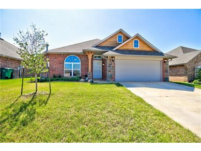 6704 NW 159th , Edmond, OK