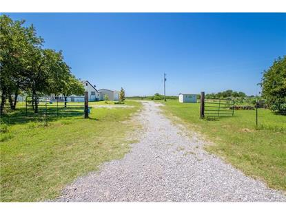 303081 E 1620 Road Foster, OK MLS# 839347