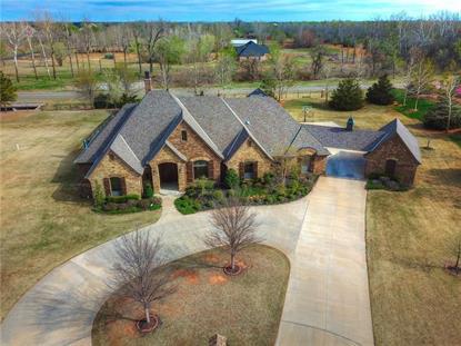 Magnolia Trace Ok Real Estate For Sale Weichert Com