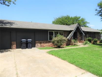 10300 N Mckinley Avenue Oklahoma City, OK MLS# 853999