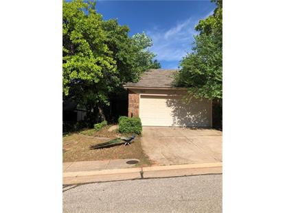 723 Rimrock Road Edmond, OK MLS# 854736