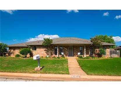 11108 N Grove Avenue, Oklahoma City, OK