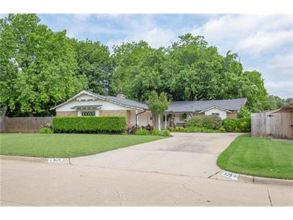 3129 NW 35th Street Oklahoma City, OK MLS# 868630