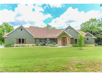 900 Spring View Drive Norman, OK MLS# 870147