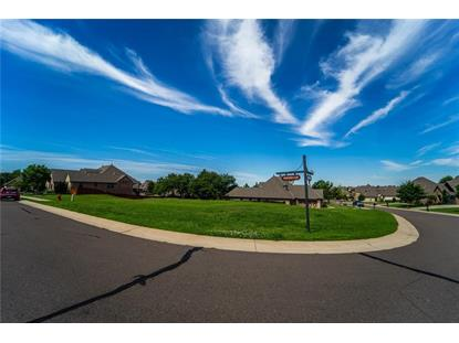 Shorthorn Lane Edmond, OK MLS# 870674