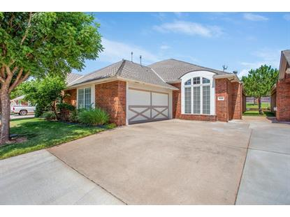 15524 Monarch Lane Edmond, OK MLS# 871216