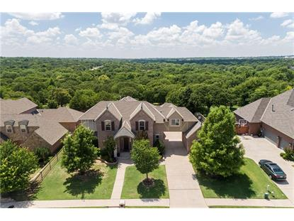 1309 Kerry Layne  Edmond, OK MLS# 873714