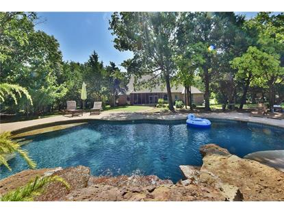 7375 Winterwood Drive Edmond, OK MLS# 874025