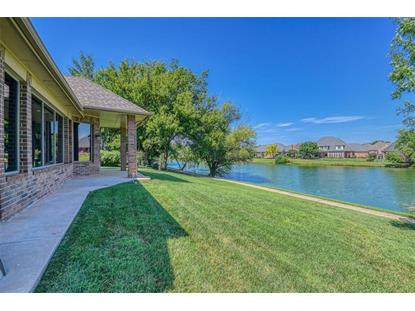 14537 Waterfront Road Edmond, OK MLS# 874758