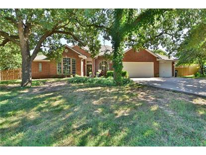 1404 Cleek Court Edmond, OK MLS# 875141