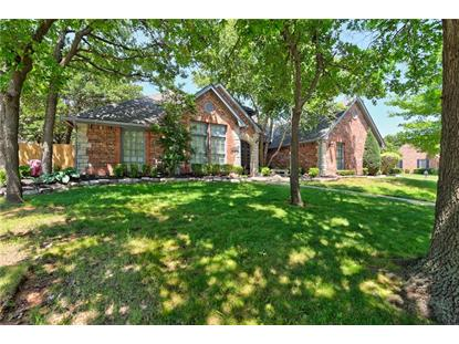 4309 Echohollow Trail Edmond, OK MLS# 875394