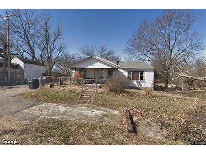 2309 S Hudson Avenue Oklahoma City, OK MLS# 896737