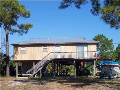26499 CARONDELETTE DR , Orange Beach, AL