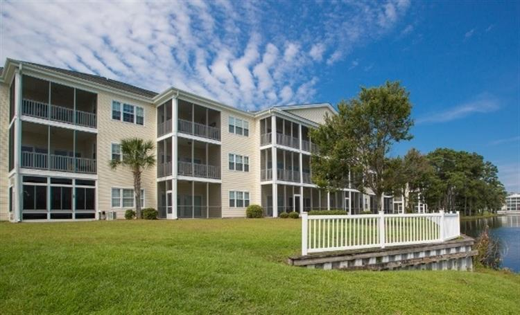 601 Hillside Dr. North #1422, North Myrtle Beach, SC 29582