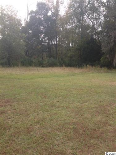 Lot 38 Board Landing Circle, Conway, SC 29526
