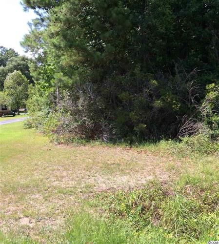TBD Forestbrook RD, Myrtle Beach, SC 29588