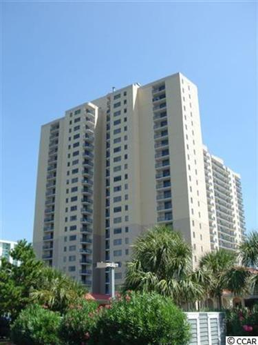 8560 Queensway Blvd., Myrtle Beach, SC 29572